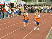 西門國小運動會 2009/10/17:P1040822.JPG