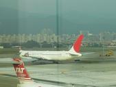 台北 (松山) 國際航空站觀景台 2012/01/14 :P1030542.jpg