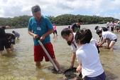 澳洲 Catch-A-Crab 黃金海岸翠德 (Tweed) 河捕蟹探險之旅 2013/02/07:IMG_7606.jpg