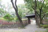 一滴水紀念館 - 新北市淡水區淡水和平公園 20150417:IMG_7922.jpg