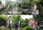 泰國普吉幻多奇、象王宮殿、金娜里皇家雅宴自助餐廳 20160207:IMG_6163656668.jpg