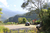 神山瀑布 20190924:IMG_0684-1.jpg