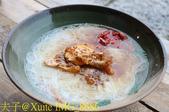 馬祖特色美食 魚麵 老酒麵線  20191219:IMG_8686.jpg