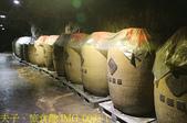 馬祖酒廠 八八坑道  20201007:IMG_0083-1.jpg