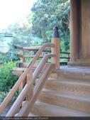 唯一完整保存下來的日本神社-桃園忠烈祠 2009/09/26:P1040511.JPG