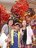 2011/04/24 花博倒數第二天, 最後的一個週日, 天氣晴, 人人山人海:P1020607.JPG