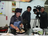 五結宜蘭餐飲推廣協會一串心 + 米漢堡 DIY 2011/12/03 :P1020042.JPG