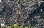 台北市景美河濱公園 塗鴉牆 (Graffiti Walls) 2017119:景美河濱公園 Map-1.jpg