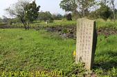 大漢溪山豬湖生態親水園區 20181107:IMG_9121.jpg