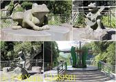 新竹尖石 那羅青蛙石園區輕旅行 20190823:12489501.jpg