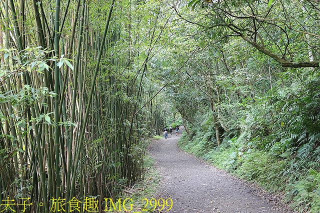 IMG_2999.jpg - 宜蘭礁溪 抹茶山 20200410