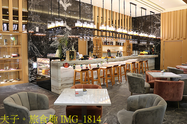 IMG_1814.jpg - 享沐時光莊園渡假酒店 20201025