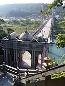 大溪老街(老城區) 2009/10/30 :P1050107.JPG