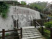 水簾橋(糯米橋)水簾洞-獅頭山 2009/12/23 :P1050923.JPG