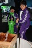 台北市科教館-聽水的故事 2013/01/15 :IMG_5580.jpg