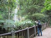 陽明山絹絲瀑布 2013/09/09:IMG_4311.jpg