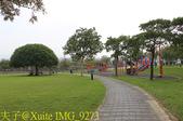 桃園大溪河濱公園 20181107:IMG_9273.jpg