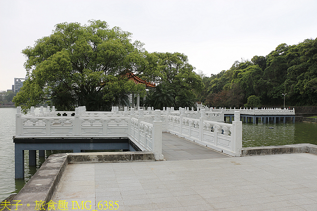 IMG_6385.jpg - 台北市內湖區碧湖公園 20210317