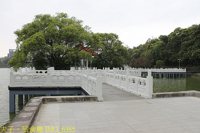 台北市內湖區碧湖公園 20210317:IMG_6385.jpg