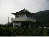 土城承天禪寺 and 桐花公園螢火蟲 20100429:P1070768.JPG