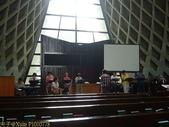 東海大學路思義教堂畢律斯鐘樓 2012/07/21 :P1010778.jpg