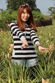 龍目好好玩之友善旅遊藝起來- 到龍目怎麼玩?  20151127 :IMG_0979.jpg