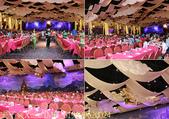 泰國普吉幻多奇、象王宮殿、金娜里皇家雅宴自助餐廳 20160207:IMG_619699620024.jpg