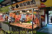 汐止秀豐市場 20191018:IMG_4439.jpg
