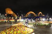 越南峴港 APEC 公園 20200122:IMG_0360.jpg