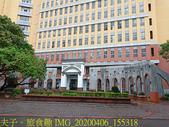 台灣大學生態池 複刻瑠公圳水源地 20200406:IMG_20200406_155318.jpg