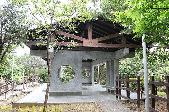 IMG_6478.jpg - 台北市內湖區碧湖公園 20210317