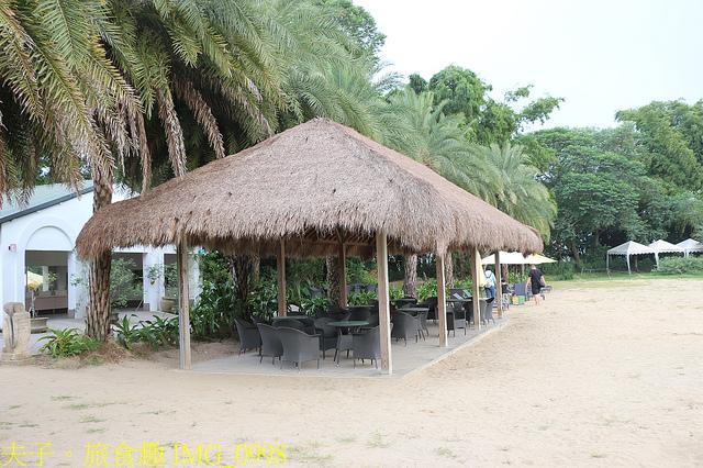IMG_0998.jpg - 雲林斗六 雅聞峇里海岸觀光工廠 20210928