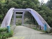 新竹尖石鄉北角吊橋到司馬庫斯 2013/10/29 :IMG_5129.jpg