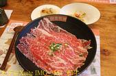 金門良金牧場。酒糟鮮涮牛肉麵 2017/06/10:IMG_3557  和牛.jpg