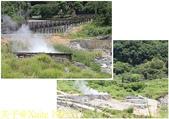 陽明山硫磺谷 2018/05/17:190713.jpg