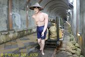 桃園大溪 舊百吉隧道 :IMG_8379.jpg
