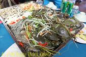 迦南島 會安秋盆河 搭竹桶船 釣螃蟹 2020123:IMG_0680.jpg