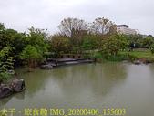 台灣大學生態池 複刻瑠公圳水源地 20200406:IMG_20200406_155603.jpg