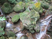 陽明山絹絲瀑布 2013/09/09:IMG_4320.jpg