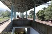 台中后里泰安車站 2014/01/02:IMG_5544.jpg