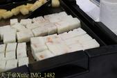 台北市世貿中心南港展覽館 台北國際食品展 調理食品區 CAS 產品 20150624:IMG_1482.jpg