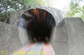 苗栗後龍 好望角 過港隧道  過港貝化石層 20201025:IMG_1784.jpg