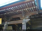 唯一完整保存下來的日本神社-桃園忠烈祠 2009/09/26:P1040479.JPG