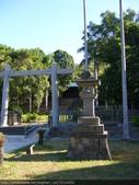 唯一完整保存下來的日本神社-桃園忠烈祠 2009/09/26:P1040526.JPG