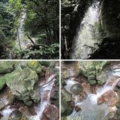 陽明山絹絲瀑布 2013/09/09:相簿封面