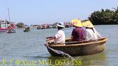 迦南島 會安秋盆河 搭竹桶船 釣螃蟹 2020123:MVI_0673 158.jpg