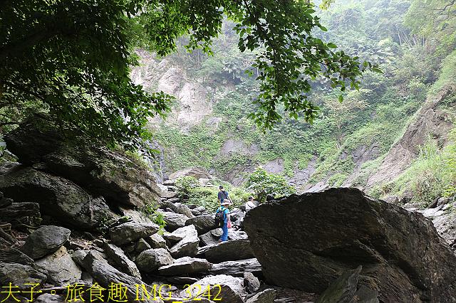 IMG_3242.jpg - 屏東涼山遊憩區 20201123