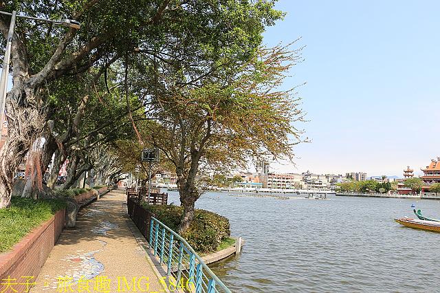 IMG_5846.jpg - 桃園龍潭大池 20210310
