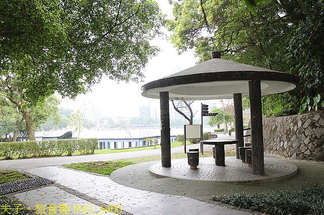 台北市內湖區碧湖公園 20210317:IMG_6400.jpg