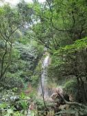 陽明山絹絲瀑布 2013/09/09:IMG_4318.jpg